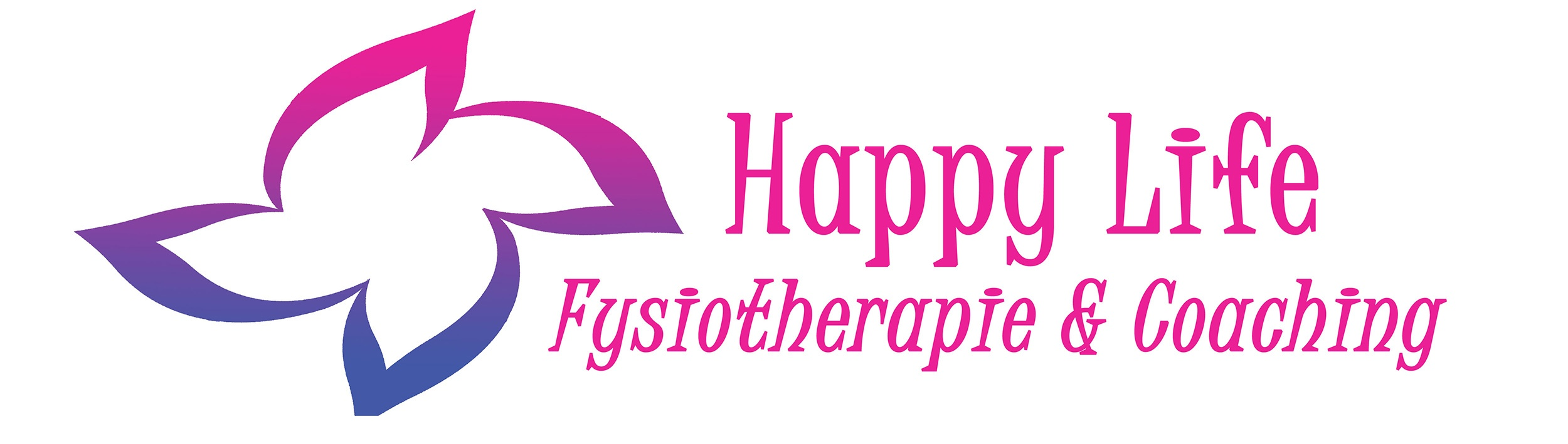 Happy Life Fysiotherapie & Coaching Zeist
